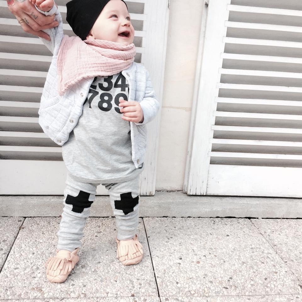 Photo_AMummysLife/Instagram