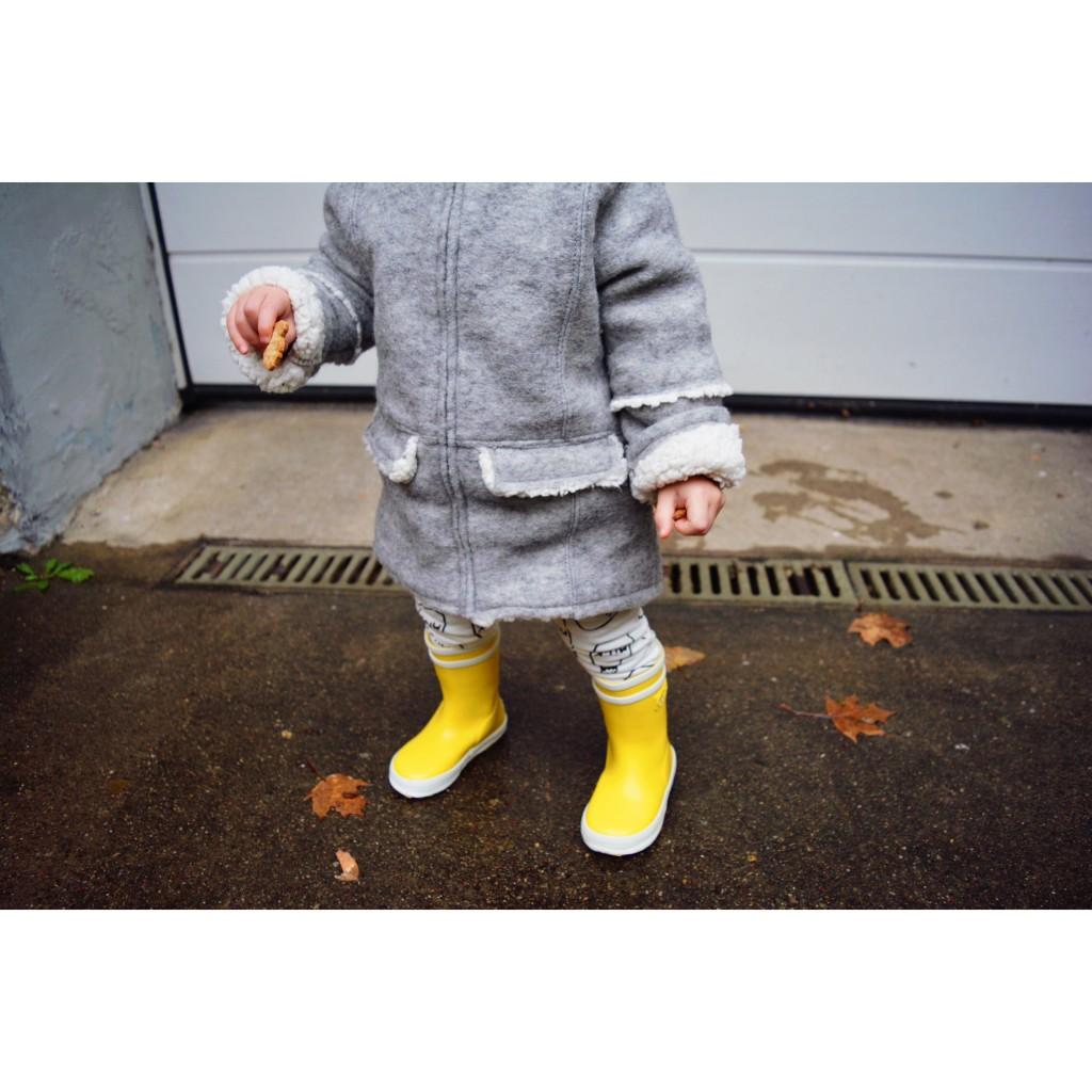 Photo_Isabelle Jänchen/AMummysLife
