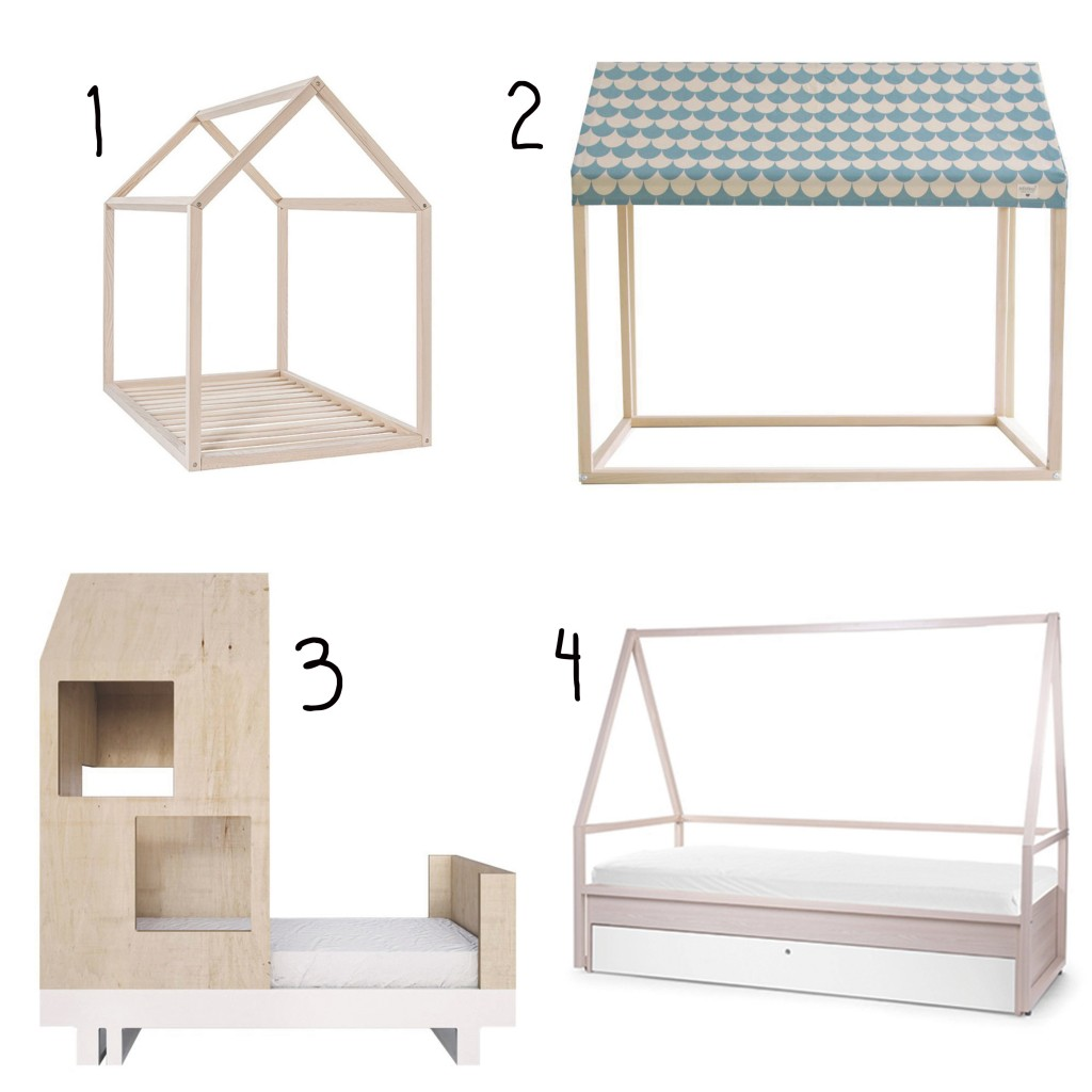smalllable amummyslife. Black Bedroom Furniture Sets. Home Design Ideas