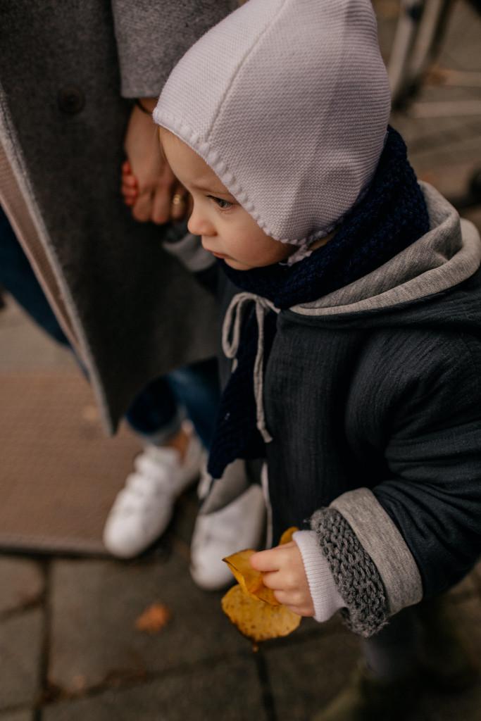 familienfotograf-berlin-potsdam-babybauch-shooting-amummyslife-web-105
