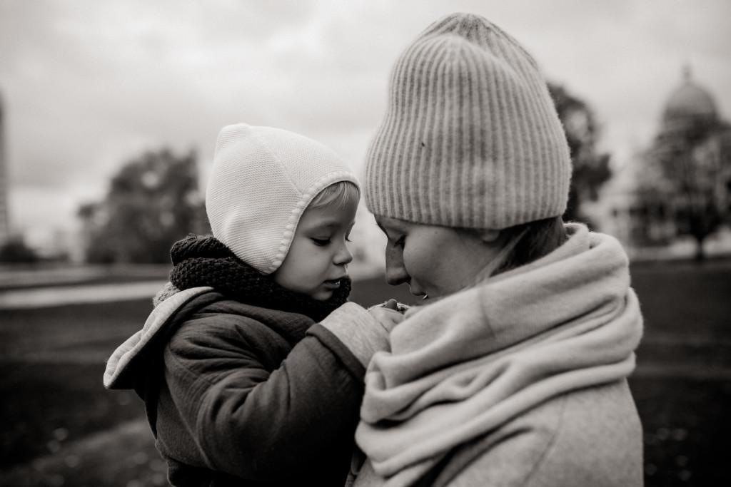 familienfotograf-berlin-potsdam-babybauch-shooting-amummyslife-web-127