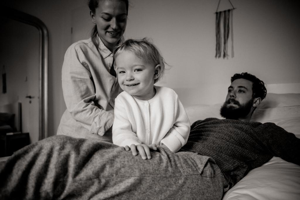 familienfotograf-berlin-potsdam-babybauch-shooting-amummyslife-web-58