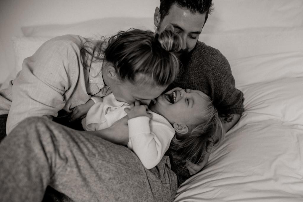 familienfotograf-berlin-potsdam-babybauch-shooting-amummyslife-web-60