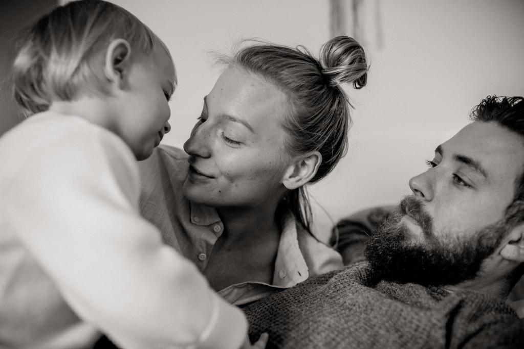 family-bilder-potsdam-isabelle-babybauch-26