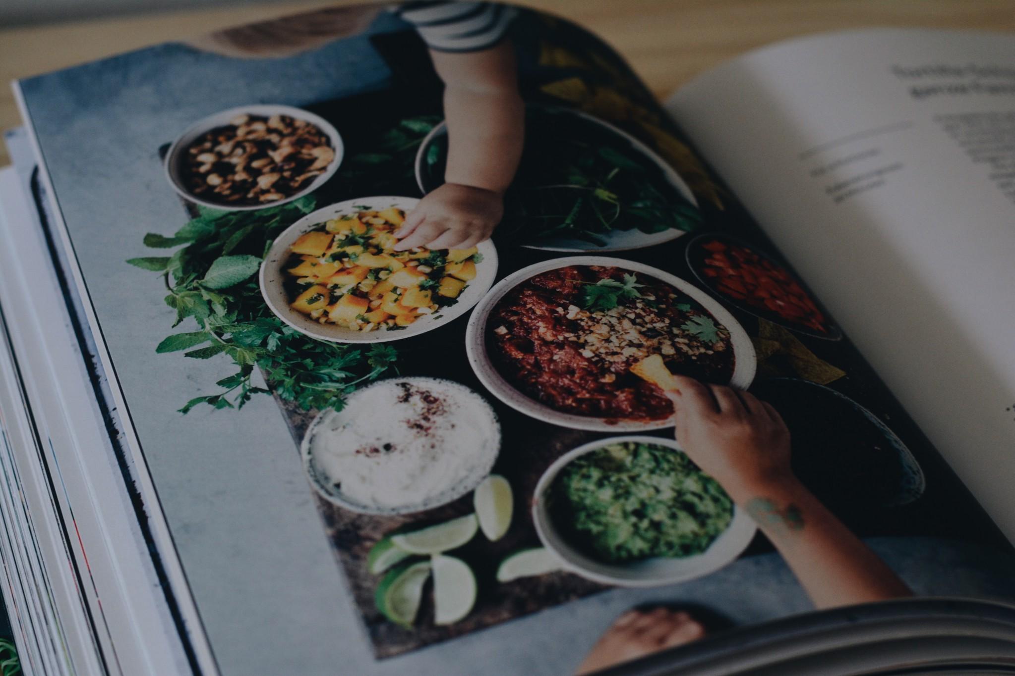 Die grüne Küche für jeden Tag – Knesebeck Verlag | AMummysLife